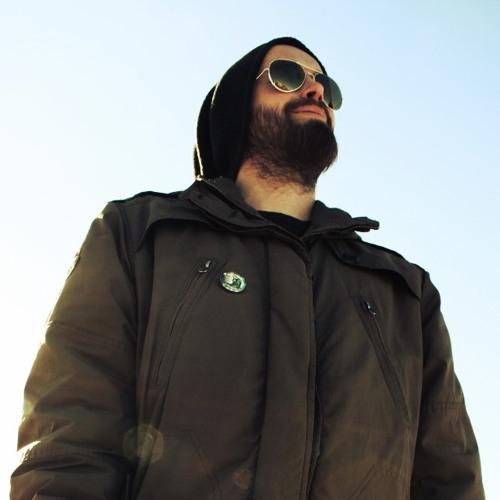Erik Hole Composer's avatar