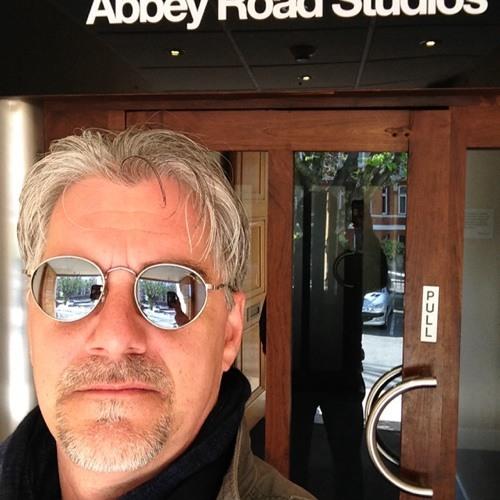 Henry Bachorski's avatar