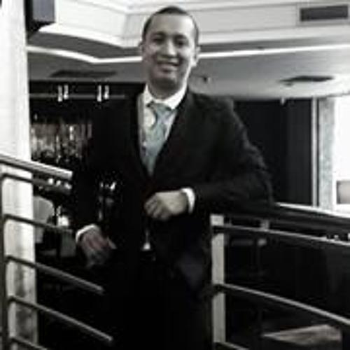 Rainier Nery Mozo's avatar