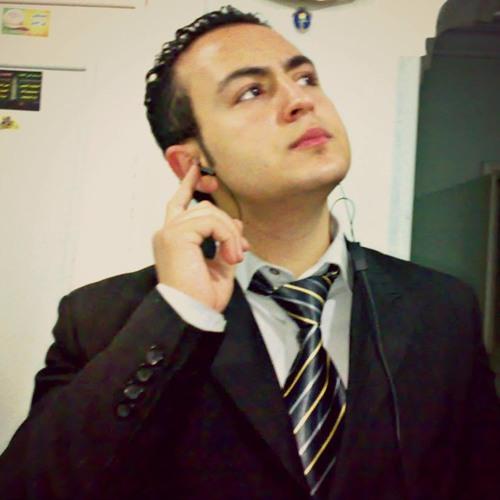 Amr Hendy 1's avatar