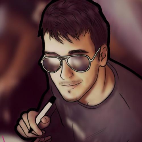 The__MasterGT's avatar