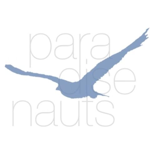 paradisenauts's avatar
