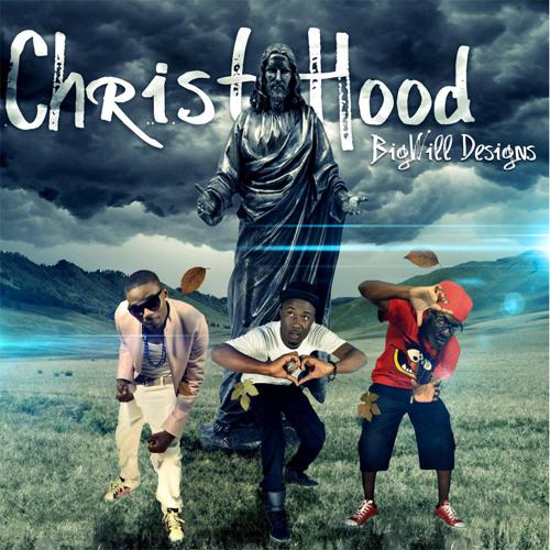 Christhood Music's avatar