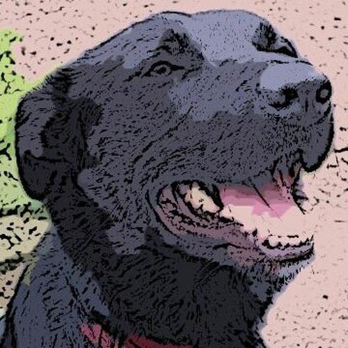 egbp's avatar
