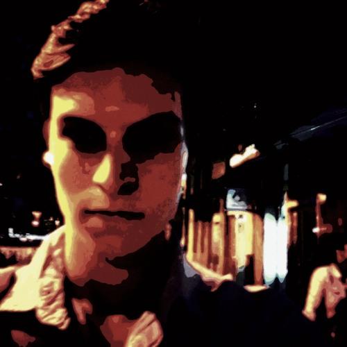 Joshua Schinke's avatar