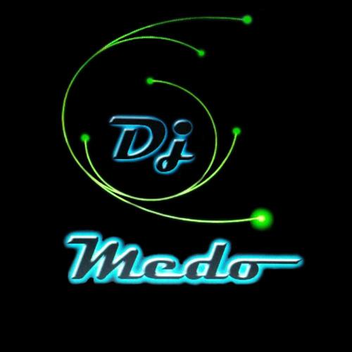 Mederic Opin's avatar