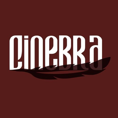 GinebraOfficial's avatar