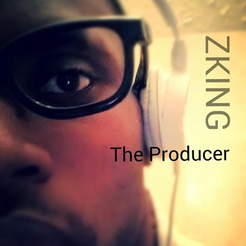 ZKING The  Producer's avatar