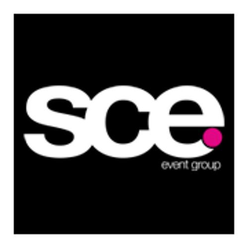 SCE Event Group's avatar