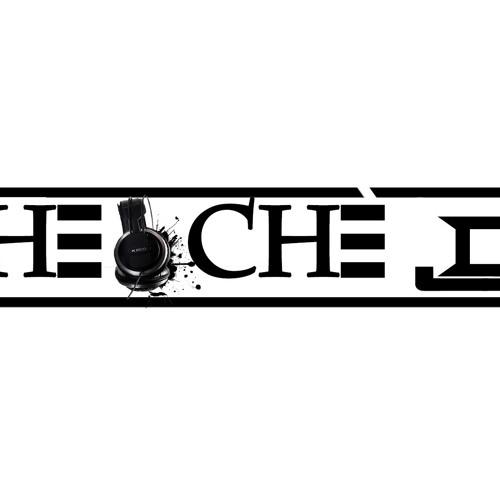 CH3CH3DJ's avatar