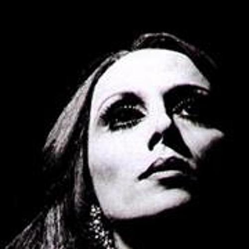 SaLwa Al Refaie's avatar