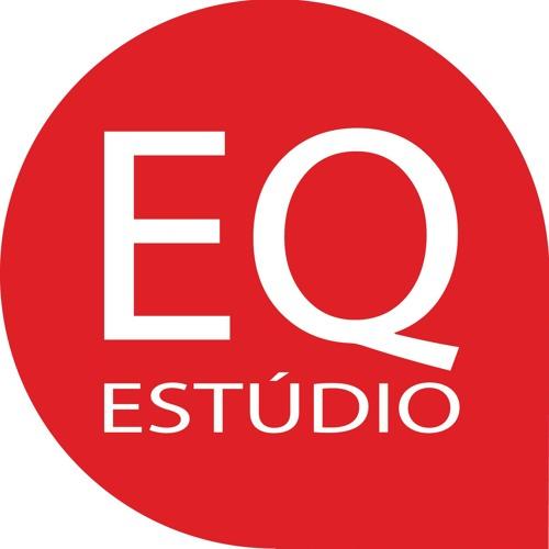 Estúdio EQ's avatar