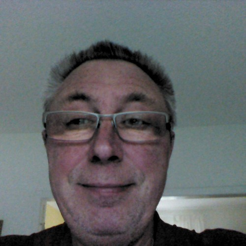 hefi2013's avatar