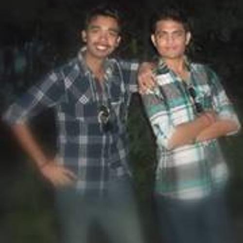AbhiShek Kumar 127's avatar