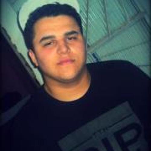 Bruno Petick's avatar
