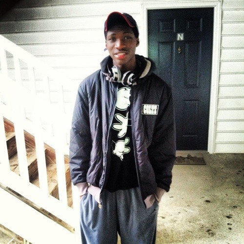 SwaggedOut_Harris's avatar