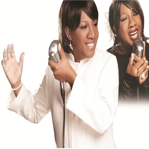 singer2spsalmist's avatar