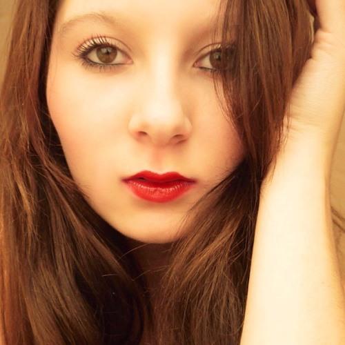 Jennifer Schacke's avatar