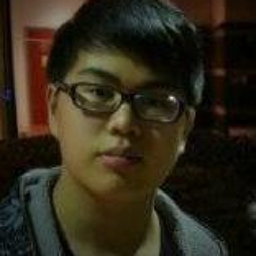 Oscar Kwong 1's avatar