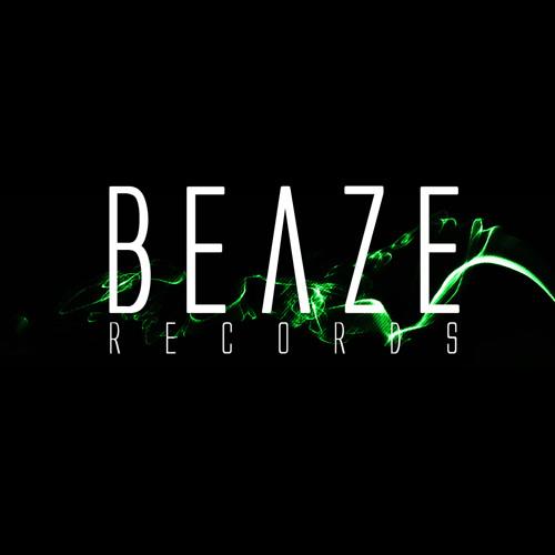 BeaZerecords's avatar