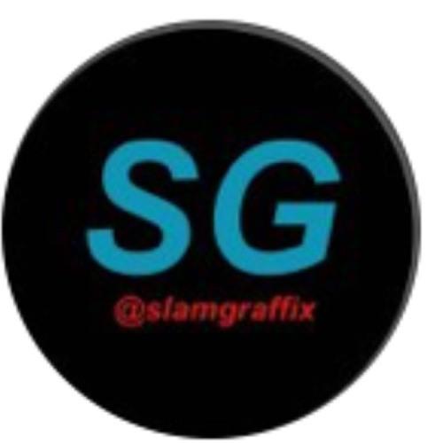 slamgraffix's avatar