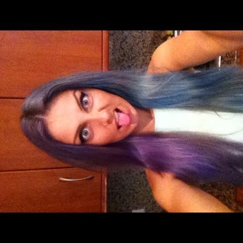 Chloe White 5's avatar