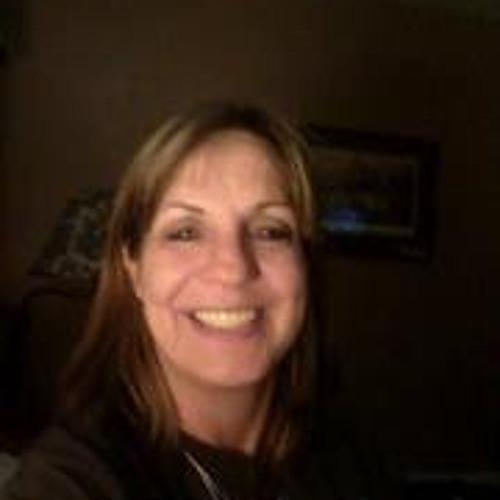 Leslie Stewart 4's avatar