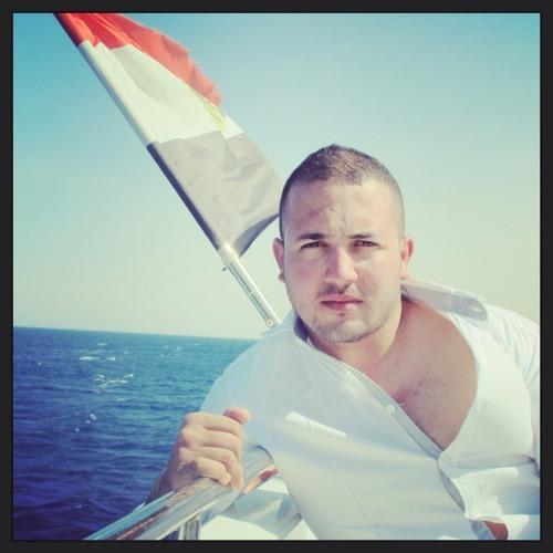 Shadi Gabr's avatar