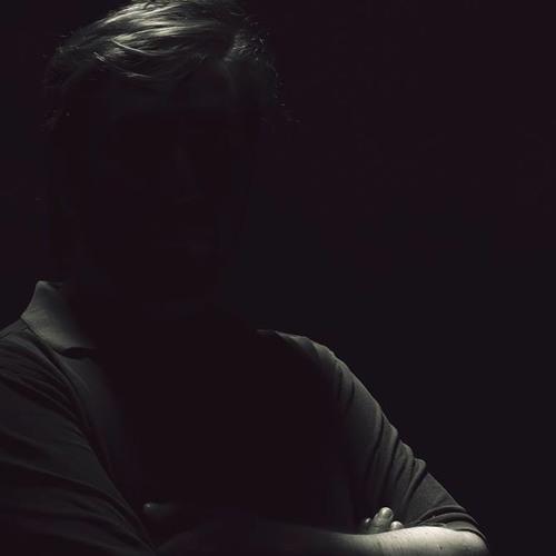 AlexCokka's avatar
