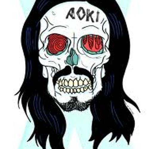 @5413Family's avatar