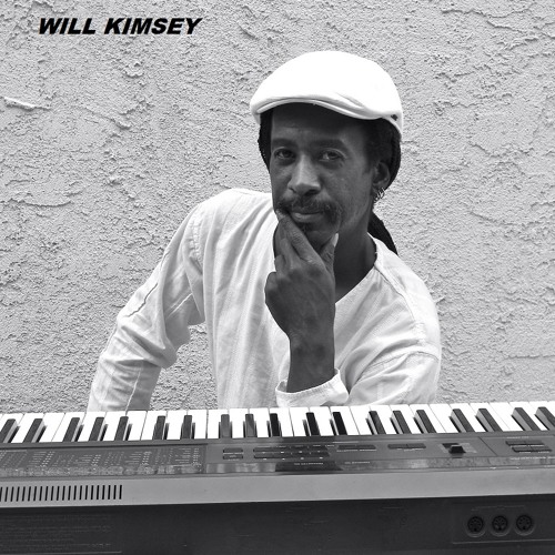 Will Kimsey's avatar
