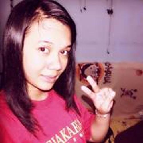 Leluniaty Petronila's avatar