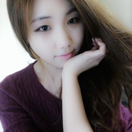 Semi Jeon's avatar