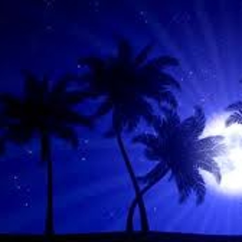 Palm Breezy's avatar