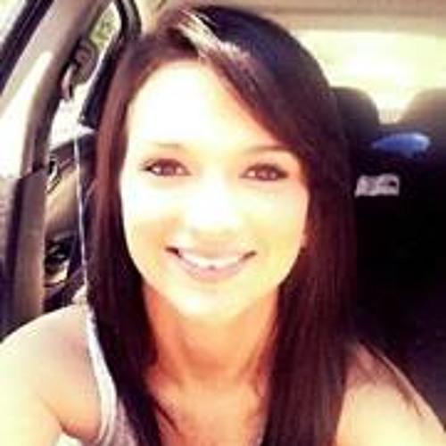 Miranda Young 5's avatar