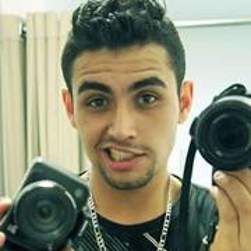 Rogério Freitas 6's avatar
