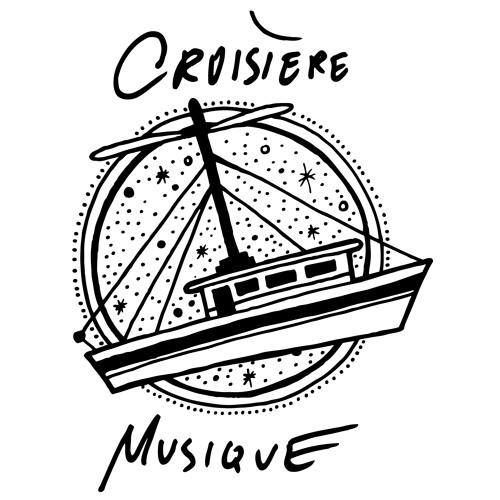 Croisière Musique's avatar