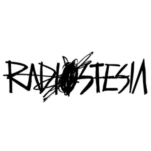 Radiostesia's avatar
