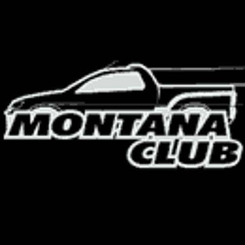 montanaclub's avatar
