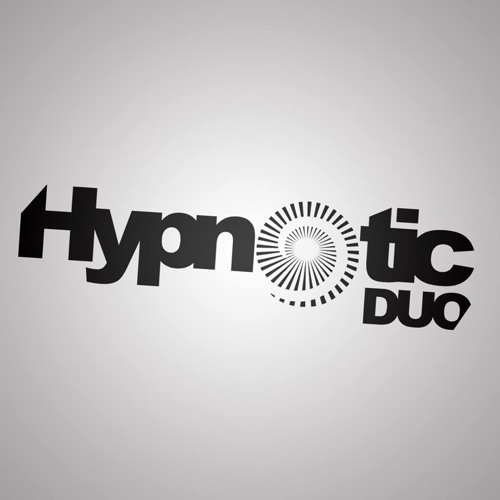 Dziastinas [Hypnotic Duo]'s avatar