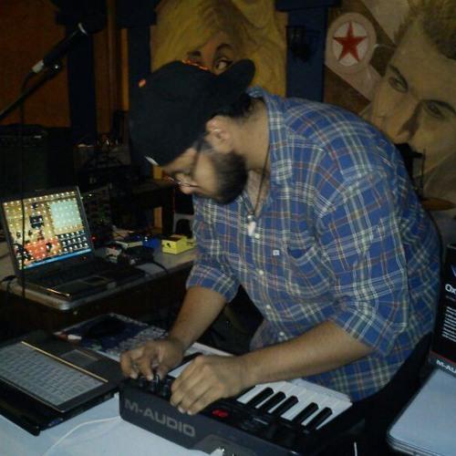 Dub of Lion (Dub reggae)'s avatar
