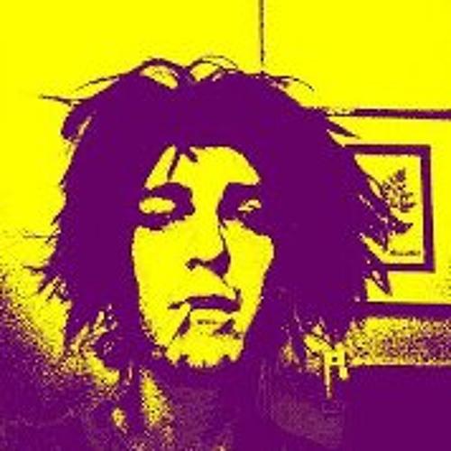 Tait Brown's avatar