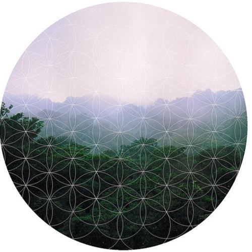 AeonofHorus's avatar