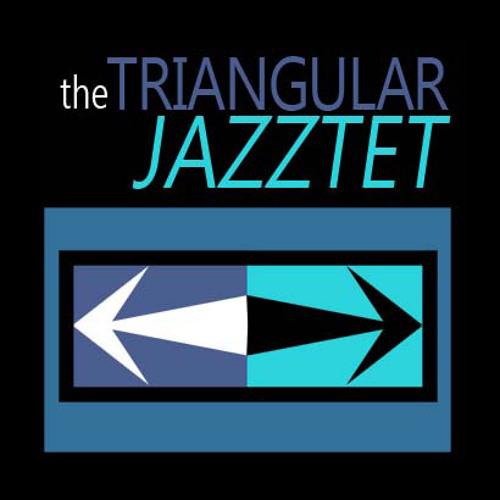 The Triangular Jazztet's avatar
