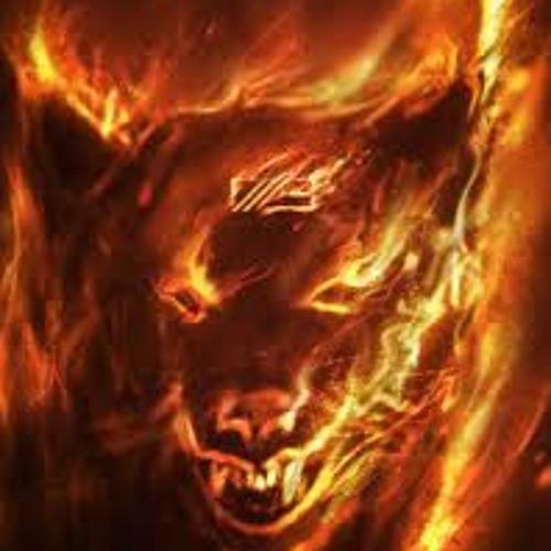 Arctic Pyromancer's avatar