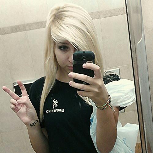 tara_lovesclayton's avatar