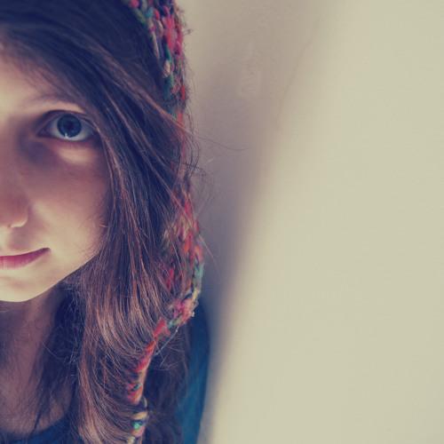 ~Chloé~'s avatar