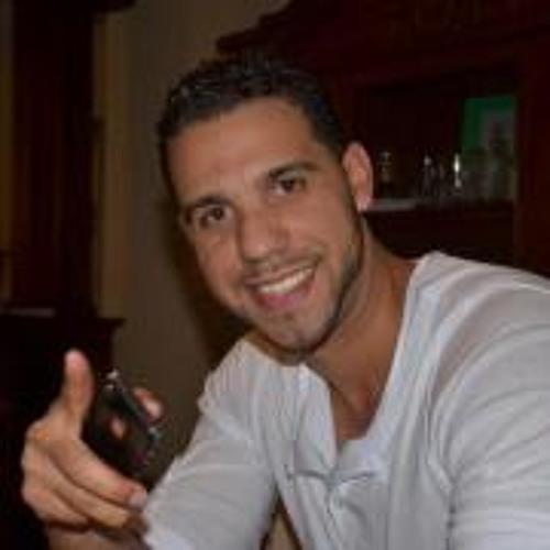 user16144106's avatar