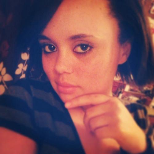 sweetheart97's avatar