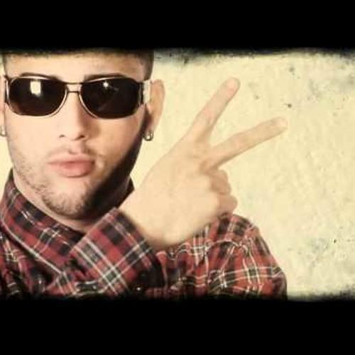 DJ Stefano Mazzola's avatar
